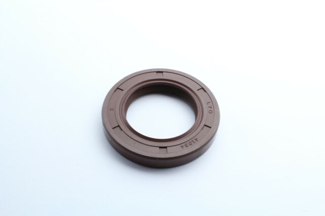 DIFF PINION SEAL FOR HOLDEN MONARO 2001 - 2005 ALL MODELS CHECK APP BELOW