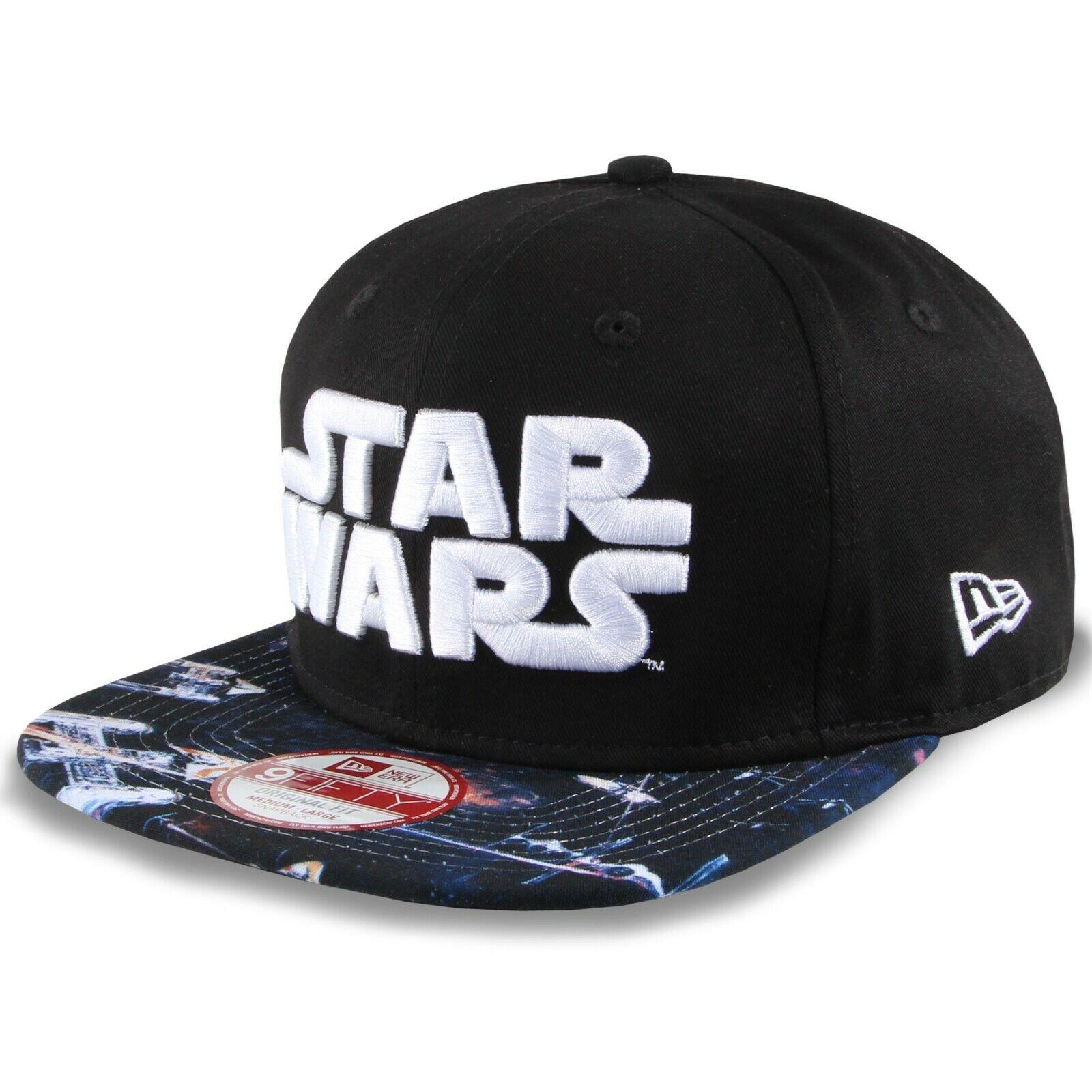 Star Wars #K12