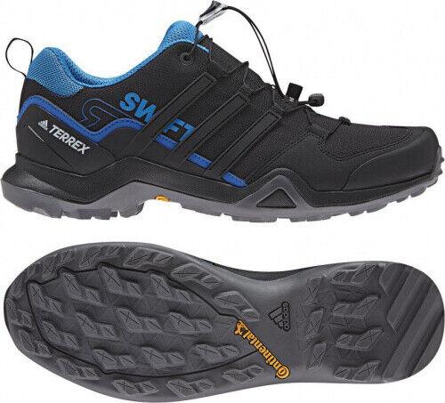 Adidas Ac7980 Terrex Swift R2 Exterior Zapatos