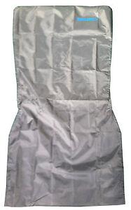 MDI-Carp-Large-Green-Carp-Coarse-Fishing-Chair-Cover-108-x-57-5cm