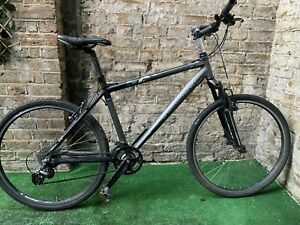 Rockrider 5.2 Mountain Bike. Collection In Central London