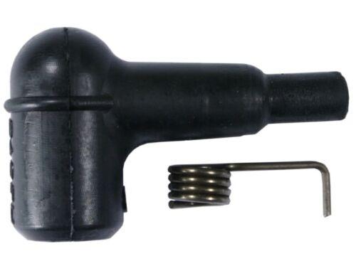 NGK Spark Plug for Stihl 040 041 AV 040av 041av