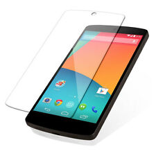 PREMIUM TEMPERED GLASS SCREEN PROTECTOR 2.5D CURVE FOR LG Nexus 5
