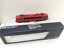 Gutzold-39200-HO-Gauge-DB-BR-155-Electric-Loco miniature 4