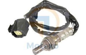 Walker Products 250-23051 3-Wire Oxygen Sensor
