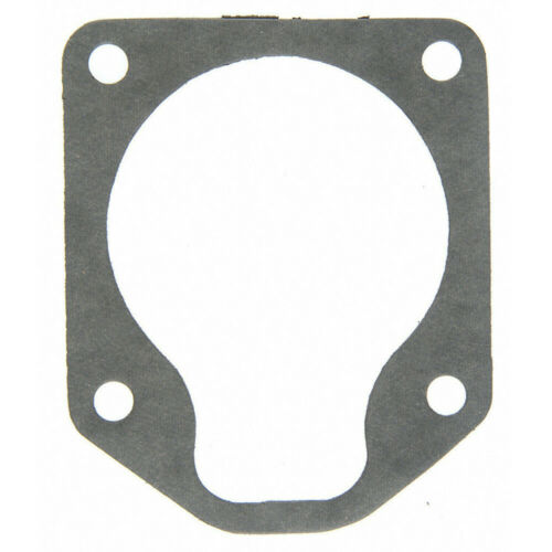 Fuel Injection Throttle Body Mounting Gasket fits 01-05 Honda Civic 1.7L-L4