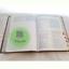 Biblia-Pastoral-Para-la-Predicacion-duo-tono-Cafe-Con-Indices-034-Personalizada-034 thumbnail 10
