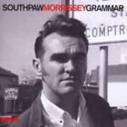 Southpaw Grammar 0886974725626 by Morrissey CD