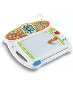 VTech Write and Learn Creative Center - Brand New - | eBay