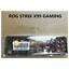 NEW-IO-I-O-SHIELD-back-plate-BLENDE-BRACKET-for-ASUS-ROG-STRIX-X99-GAMING-RGB-ST thumbnail 1