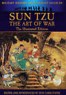 Sun Tzu The Art of War Through the Ages by Bob Carruthers (Paperback, 2013)