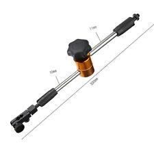 Adjustable Magnetic Base Stand Holder for Digital Level Dial Test Indicator HOT