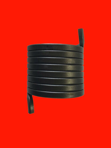 Kompressor Feder für Eaton M65 A2710902380 Supercharger spring for Eaton