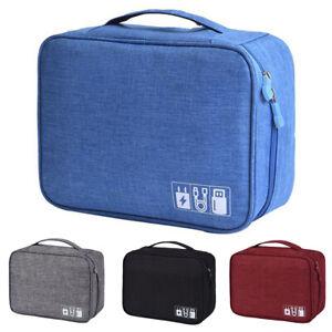 ITS-Waterproof-Power-Bank-U-Disk-Storage-Bag-Organizer-Travel-Cosmetic-Case-Mys