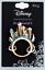 Disney Château Princesse Bague Aladdin Ella Beauté la Bête Sirène 7 #Disneyrings