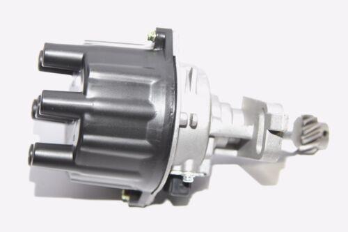 For Mitsubishi 90-94 Montero //MIght Max V6 3.0L MD148008 MT02 Distributor w//Cap