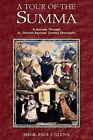 Tour of the  Summa by Paul Glenn (Paperback, 1982)