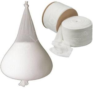Stocking-Bag-Netting-Inner-Liner-for-filling-Polystyrene-Beads-in-Bean-Bags