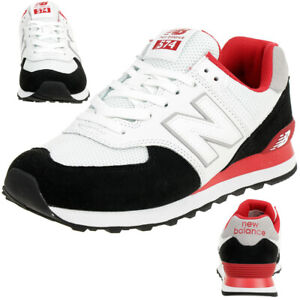 Details about New Balance ML 574 NSB Classic Sneaker Mens Shoes Size 40-41