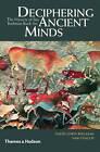 Deciphering Ancient Minds: The Mystery of San Bushman Rock Art by Sam Challis, David J. Lewis-Williams (Hardback, 2011)