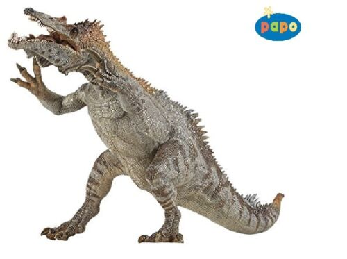 Papo 55054 Baryonyx 35 cm Dinosaur