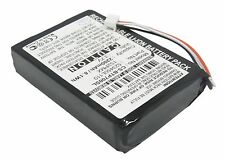 Li-ion Battery for Blaupunkt 523450L110 1S2PMX TravelPilot 500 TravelPilot 700