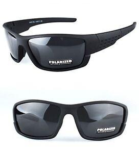 Gafas-de-sol-Polarizadas-Deportivas-muy-buena-calidad-mas-funda-Sunglasses