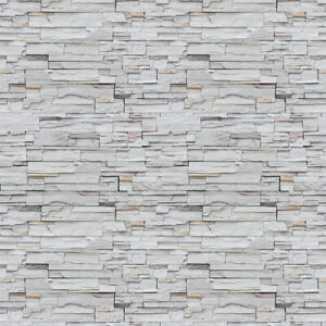 10m-3D-Rustic-Grey-Brick-Stone-Wallpaper-Sticker-Vinyl-Wall-Covering-Living-Room
