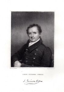 James-Fenimore-Cooper-1789-1851-Author-of-Last-of-the-Mohicans