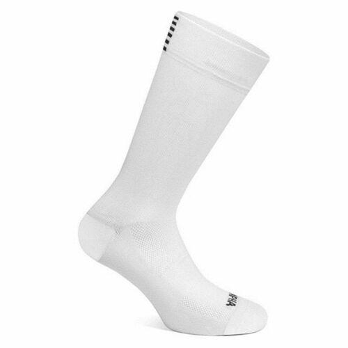 Sport Socks Men Footwear Professional Breathable Bicycle Outdoor Racing Cycling