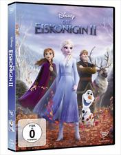 Artikelbild DVD Die Eiskönigin 2 *Neu/OVP* Teil 2