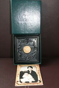 1995-Civil-War-Coin-Set-in-Original-Government-Packaging