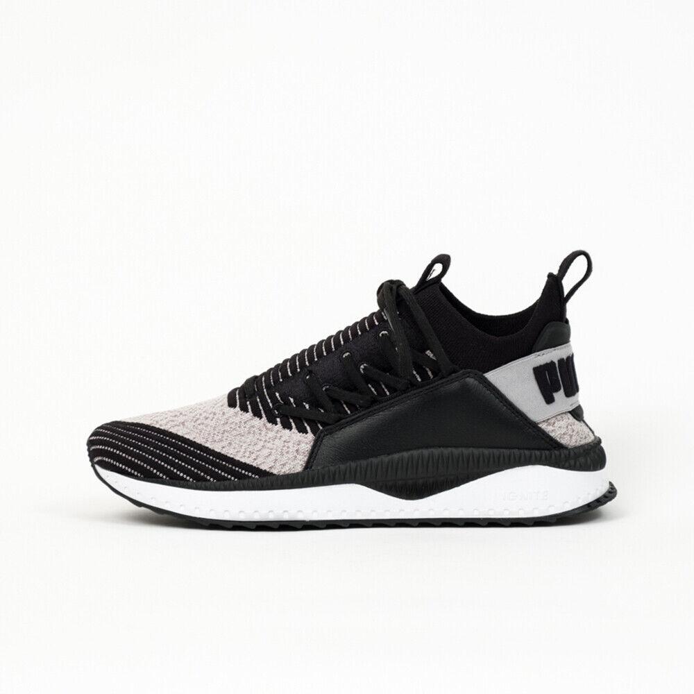 Zapatos hombres PUMA TSUGI JUN 365489