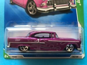 Hot-Wheels-2009-Treasure-Hunt-10-12-039-55-Chevy