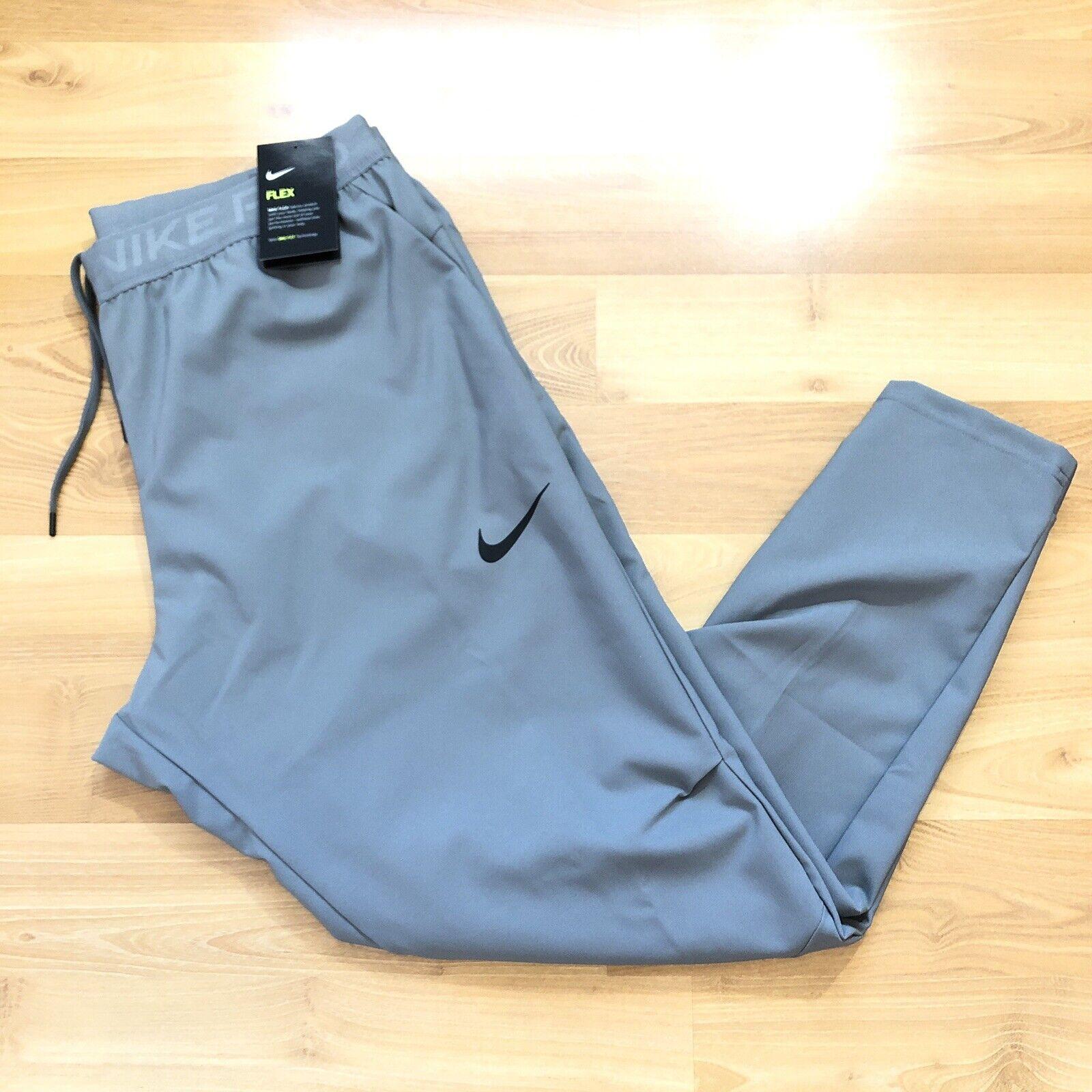 Nike Revival Woven Training Capri Pants