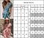 Women-Boho-Floral-Short-Mini-Dress-Holiday-Party-Evening-Summer-Beach-Sundress thumbnail 8