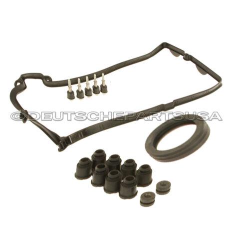 Valve Cover Gasket RIGHT 1-4 Cyl 11127513194 for BMW X5 E53 E60 E63 E64 E65 E66