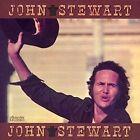 John Stewart The Lonesome Picker Rides Again/sunstorm 2on1 CD 2016