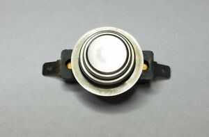 Details about Genuine OEM Bosch Wall Oven TEMPERATURE SENSOR Part #  00420235 420235