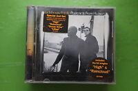 Lighthouse Family – Postcards From Heaven - CD ALBUM 1997