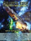 Galaxy's Edge Magazine: Issue 8, May 2014 by David Brin, Robert Silverberg (Paperback / softback, 2014)