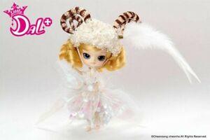 Little-Dal-Pullip-Jun-Planning-Groove-Fashion-Doll-Posable-Figure-LD-507-Aries