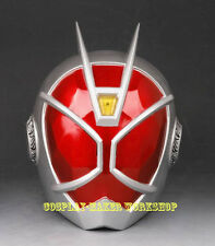1/1 R063c Cosplay Kamen Rider Wizard 1/1 Wearable Helmet / Mask
