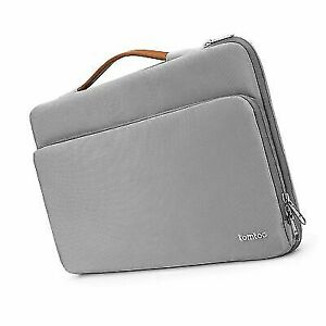 4d2cb02d5176 tomtoc 360 Protective Laptop Sleeve Case for 13 Inch Surface Book | MacBook
