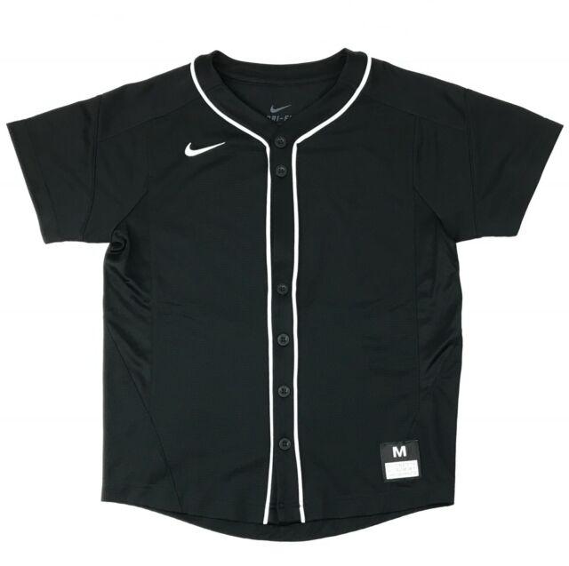 nike baseball jerseys