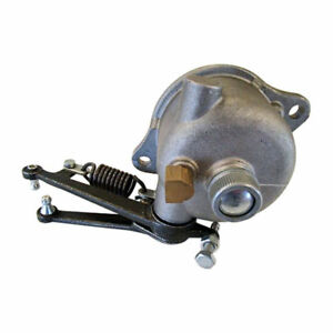 8N18204B-New-2-Arm-Governor-Assembly-for-Ford-New-Holland-Tractor-8N