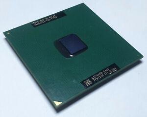 Intel 1Ghz PIII 1000-256-133 1.75v CPU Processor SL52R