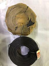2 Grip Rite Tie Wire Re Bar Rebar 16 Ga Carbon Steel 2 Packs