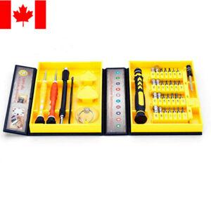 38-in1-Premium-Screwdriver-Set-Repair-Tool-Kit-Fix-Iphone-laptop-macbook-wii-psp