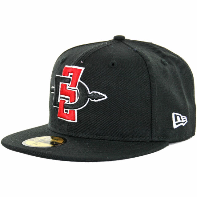 Cardinal Zephyr NCAA Alabama Crimson Tide Mens DH Fitted Cap Size 7 1//2